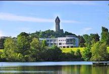 University of Stirling / https://www.studentcrowd.com/university-l1006588-s1008458-university_of_stirling-stirling