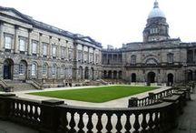 University of Edinburgh / https://www.studentcrowd.com/university-l1002555-s1008230-university_of_edinburgh-edinburgh