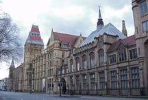 University of Manchester / https://www.studentcrowd.com/university-l1004037-s1008332-the_university_of_manchester-manchester