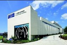 Liverpool John Moores University / https://www.studentcrowd.com/university-l1003919-s1008318-liverpool_john_moores_university-liverpool