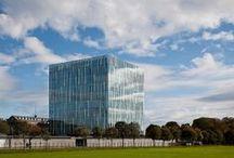 University of Aberdeen / https://www.studentcrowd.com/university-l1000000-s1008528-university_of_aberdeen-aberdeen