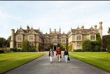 Bath Spa University / https://www.studentcrowd.com/university-l1043258-s1008551-bath_spa_university-
