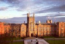 Queen's University Belfast / https://www.studentcrowd.com/university-l1043204-s1008390-queens_university_of_belfast-belfast