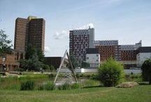Aston University / https://www.studentcrowd.com/university-l1000444-s1008542-aston_university-birmingham