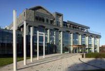 University of Bolton / https://www.studentcrowd.com/university-l1000573-s1008570-the_university_of_bolton-bolton
