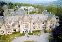University of Bradford / https://www.studentcrowd.com/university-l1000641-s1008577-the_university_of_bradford-bradford