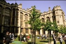 University of Bristol / https://www.studentcrowd.com/university-l1000825-s1008584-university_of_bristol-bristol