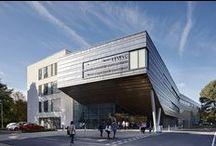 Cardiff Metropolitan University / https://www.studentcrowd.com/university-l1001099-s1008601-cardiff_metropolitan_university-cardiff
