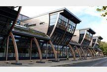 Durham University / https://www.studentcrowd.com/university-l1001811-s1008218-durham_university-durham