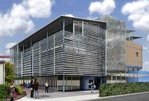 Heriot-Watt University / https://www.studentcrowd.com/university-l1002555-s1008268-heriot_watt_university-edinburgh