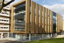 University of Surrey / https://www.studentcrowd.com/university-l1003004-s1008471-the_university_of_surrey-guildford