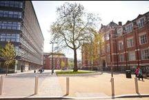 De Montfort University / https://www.studentcrowd.com/university-l1003834-s1008211-de_montfort_university-leicester