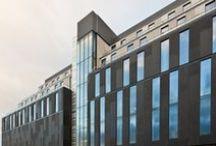 Liverpool Hope University / https://www.studentcrowd.com/university-l1003919-s1008317-liverpool_hope_university-liverpool
