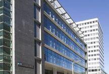 City University London / https://www.studentcrowd.com/university-l1003942-s1008617-city_university_london-london