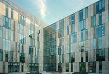 Kingston University London / https://www.studentcrowd.com/university-l1003692-s1008298-kingston_university-kingston_upon_thames