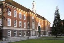 Middlesex University London / https://www.studentcrowd.com/university-l1003942-s1008339-middlesex_university-london