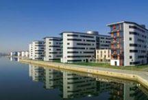 University of East London / https://www.studentcrowd.com/university-l1003942-s1008222-university_of_east_london-london