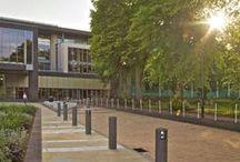 University of Bedfordshire / https://www.studentcrowd.com/university-l1003966-s1008555-university_of_bedfordshire-luton