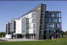 Teesside University / https://www.studentcrowd.com/university-l1043235-s1008478-teesside_university-middlesbrough
