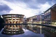 University of Nottingham / https://www.studentcrowd.com/university-l1004971-s1008370-university_of_nottingham,_the-nottingham