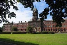 University of Central Lancashire / https://www.studentcrowd.com/university-l1005280-s1008607-university_of_central_lancashire-preston
