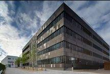 Staffordshire University / https://www.studentcrowd.com/university-l1006636-s1008456-staffordshire_university-stoke_on_trent