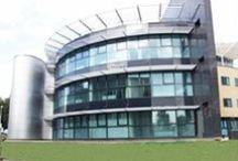 Swansea University / https://www.studentcrowd.com/university-l1006853-s1008475-swansea_university-sketty