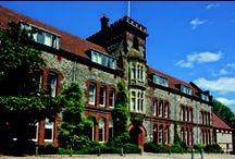 University of Winchester / https://www.studentcrowd.com/university-l1007894-s1008515-university_of_winchester-winchester