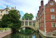 University of Cambridge / https://www.studentcrowd.com/university-l1001035-s1008597-university_of_cambridge-cambridge