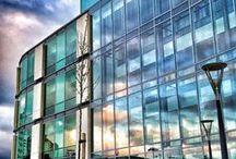 Leeds Beckett University / https://www.studentcrowd.com/university-l1003801-s1008305-leeds_beckett_university-leeds