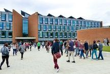 University of Sussex / https://www.studentcrowd.com/university-l1000805-s1008474-university_of_sussex-brighton