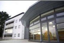 University of West England / https://www.studentcrowd.com/university-l1006085-s1008490-uwe-stoke_gifford