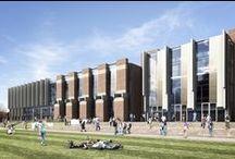 University of Kent / https://www.studentcrowd.com/university-l1001077-s1008292-the_university_of_kent-canterbury