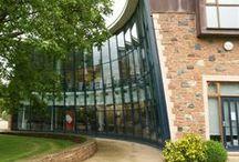 University of Cumbria / https://www.studentcrowd.com/university-l1001127-s1008208-university_of_cumbria-carlisle