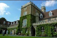 University of Gloucestershire / https://www.studentcrowd.com/university-l1001333-s1008245-university_of_gloucestershire-cheltenham