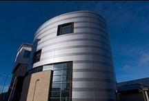 University of Dundee / https://www.studentcrowd.com/university-l1002196-s1008217-university_of_dundee-dundee