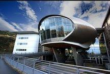 Edinburgh Napier University / https://www.studentcrowd.com/university-l1002555-s1008229-edinburgh_napier_university-edinburgh