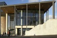 Falmouth University / https://www.studentcrowd.com/university-l1001679-s1008236-falmouth_university-falmouth