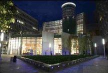 Glasgow Caledonian University / https://www.studentcrowd.com/university-l1002914-s1008241-glasgow_caledonian_university-glasgow