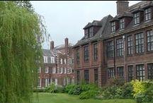 University of Hull / https://www.studentcrowd.com/university-l1003703-s1008280-the_university_of_hull-hull