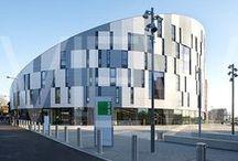 University Campus Suffolk / https://www.studentcrowd.com/university-l1003516-s1008487-university_campus_suffolk_ltd-ipswich