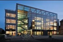 University of Leicester / https://www.studentcrowd.com/university-l1003834-s1008312-the_university_of_leicester-leicester