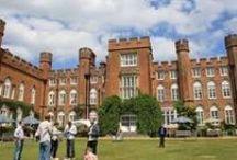 Birkbeck, University of London / https://www.studentcrowd.com/university-l1003942-s1008559-birkbeck,_university_of_london-london