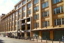 King's College London / https://www.studentcrowd.com/university-l1003942-s1008295-kings_college_london-london