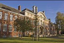University of Northampton / https://www.studentcrowd.com/university-l1004868-s1008363-university_of_northampton,the-northampton
