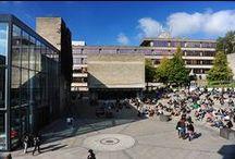 University of East Anglia / https://www.studentcrowd.com/university-l1004959-s1008220-the_university_of_east_anglia-norwich
