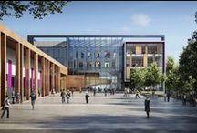 Oxford Brookes University / https://www.studentcrowd.com/university-l1005033-s1008374-oxford_brookes_university-oxford