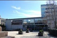 University of the West of Scotland / https://www.studentcrowd.com/university-l1005386-s1008505-university_of_the_west_of_scotland-paisley