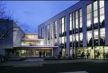 University of Portsmouth / https://www.studentcrowd.com/university-l1005196-s1008386-university_of_portsmouth-portsmouth