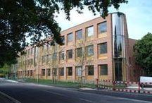 University of Southampton / https://www.studentcrowd.com/university-l1006420-s1008444-the_university_of_southampton-southampton